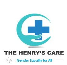 Henry's Care Initiative